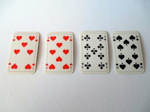 cards-769043_1920